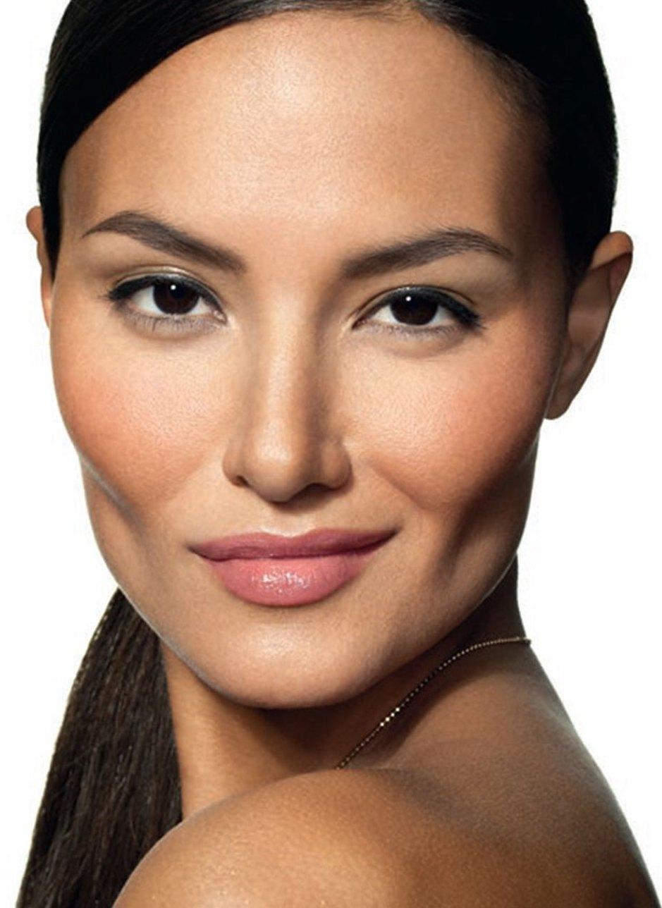 #bridal_makeup Makeup by Maria in Dubai
