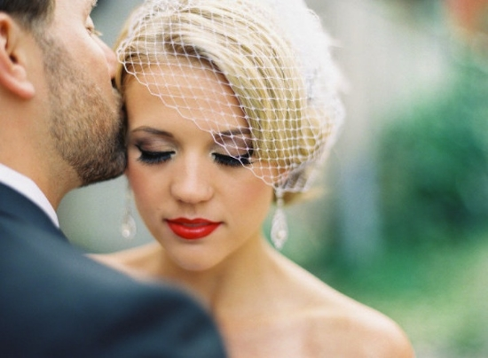 How to choose your wedding Day makeup Makeup by Maria in ...